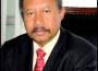 Abdalla Hamdok as Acting Executive Secretary of the ECA