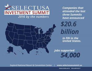 2016-2017-Summit-Infographic