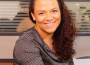 Gaelle Thisse, AMA COO