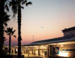 Lanseria International Airport