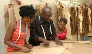 SME Tailor