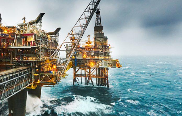 Sa Okays Sinopec S Takeover Of Chevron South Africa