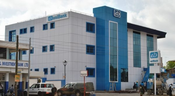 the bank of ghana act The bank of ghana (bog) has served notice that it will begin the implementation of the ghana depository protection act, 2016 (act 931) in the second quarter of this year.